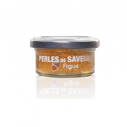 perles_saveurs_figues