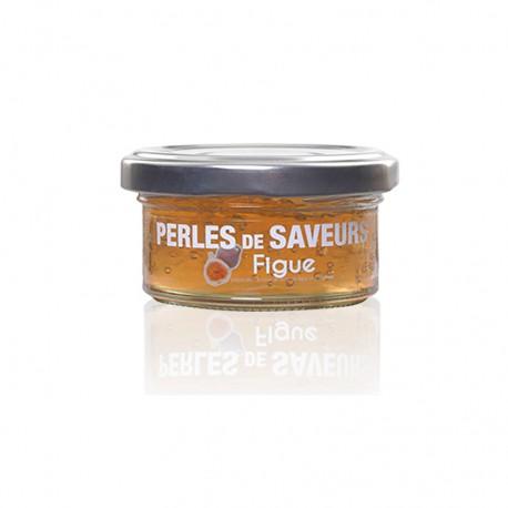 perles_saveurs_figues