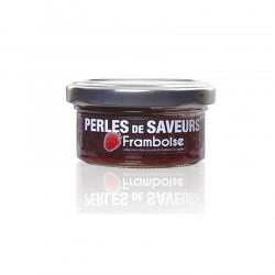 perles_saveurs_framboise